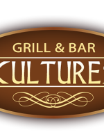 Cultures Grill and Bar