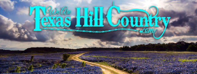 Texas Hills Are Alive With The Sound Of Music